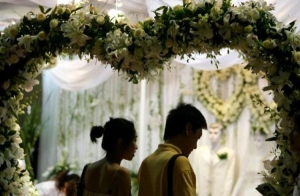 ChineseMarriage